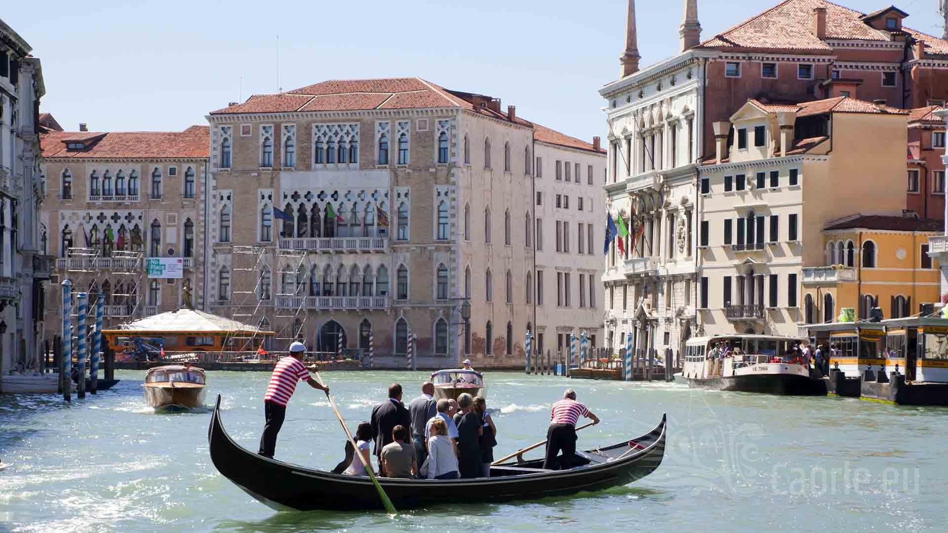 Ufficio Informazioni A Venezia : Dal fontego dei tedeschi a t fondaco a venezia l ex palazzo delle